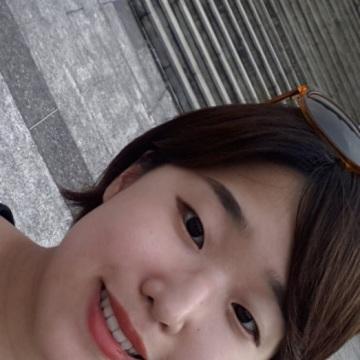 yousong, 29, Seoul, South Korea