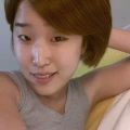 yousong, 28, Seoul, South Korea