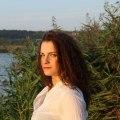Yascka, 25, Stavropol, Russia