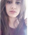 sahou, 22, Tunis, Tunisia