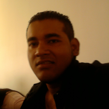 David Trilleras, 31,