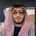 Hamdan , 43, Abu Dhabi, United Arab Emirates