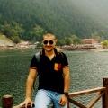 Mutlucan Serdar, 34, Antalya, Turkey