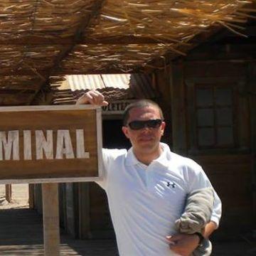juan luis, 38, Iquique, Chile