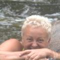 Татьяна Мельничук, 57, Cherkassy, Ukraine