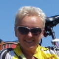 Татьяна Мельничук, 58, Cherkassy, Ukraine