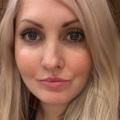 Lilusha Milashka, 29, Herson, Ukraine