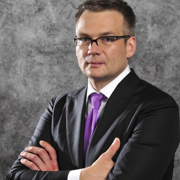 Евгений Брянский, 39, Moscow, Russia