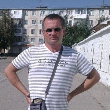 Володимир, 45, Kalush, Ukraine