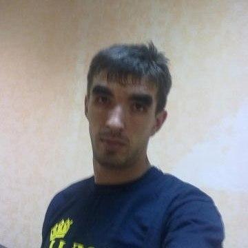 Алексей, 35, Kemerovo, Russia