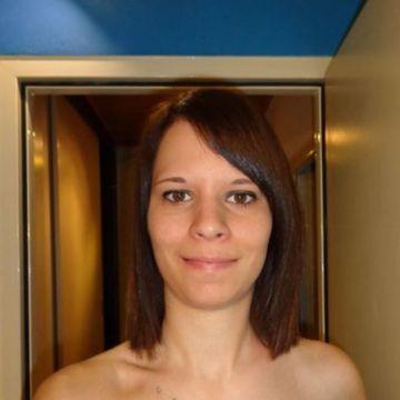 Claudia, 26, Vancouver, Canada