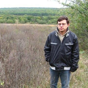 Андрей Грамматик, 37, Nikolaev, Ukraine