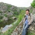 Андрей Грамматик, 36, Nikolaev, Ukraine