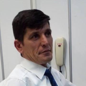 metin, 43, Konya, Turkey