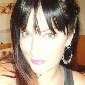 Beatriz Guerrero Sánchez, 34, Barcelona, Spain