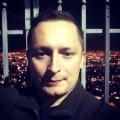 Rodrigo, 34, Bogota, Colombia
