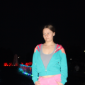 алёнка, 30, Moscow, Russia