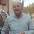Cristóbal Sanchez Sanchez, 78, Mula, Spain