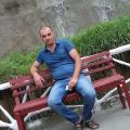 Natiq Zeynalov, 41, Baku, Azerbaijan