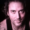 Elio, 41, Milano, Italy