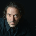 Elio, 42, Milano, Italy
