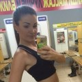 Natali, 29, Kremenchug, Ukraine