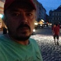 alcide, 42, Istanbul, Turkey