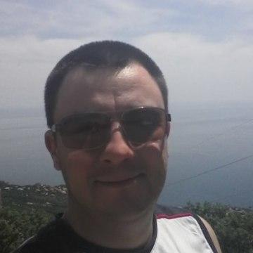 Denis, 32, Sevastopol, Russia