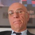 Paul, 60, Bologna, Italy