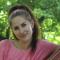 Anna, 28, Tokmak, Ukraine