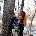 Анастасия, 23, Kiev, Ukraine