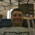 Игорь, 41, Voronezh, Russia