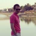 Onur Sener, 30, Dubai, United Arab Emirates
