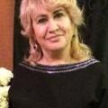 tatiana, 51, Wroclaw, Poland