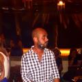 Alev Ozata, 31, Barcelona, Spain