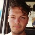 Francesco Caputo, 28, Taranto, Italy
