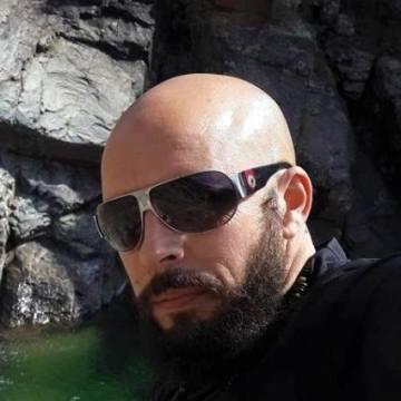 claudio, 41, Ushuaia, Argentina