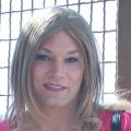 Madaline Moel, 34, United, United States