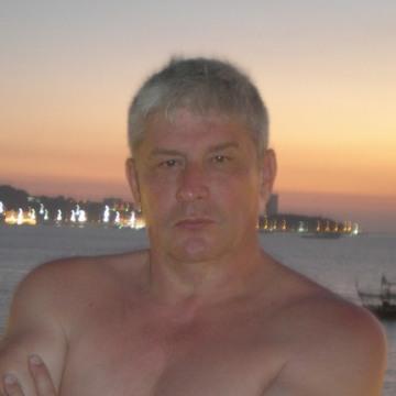 Вячеслав, 51, Mariupol, Ukraine