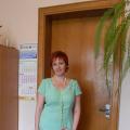 Natali, 44, Cherkassy, Ukraine