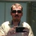 Александр, 31, Temirtau, Kazakhstan