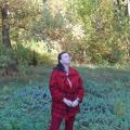 Larisa, 51, Obninsk, Russia