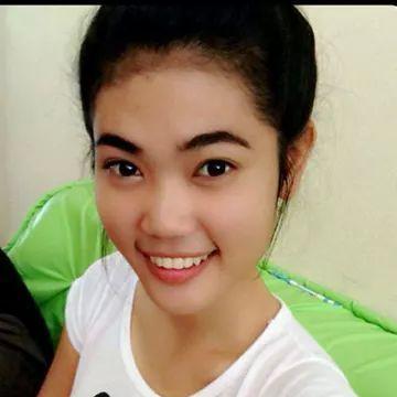 กฤตชญา, 21, Thai Charoen, Thailand