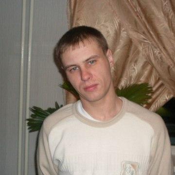 Артем Трушаков, 29, Kiselevsk, Russia