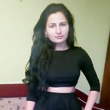 Kati, 22, Montana, Bulgaria