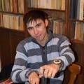 Сергей, 25, Ulan-Ude, Russia