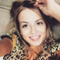 Ксения, 21, Omsk, Russia