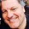 Andre Nilsen, 46, Stockholm, Sweden