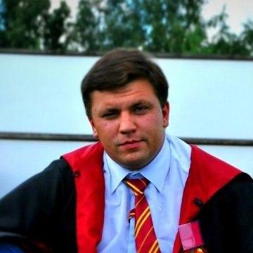 Alexey, 24, Domodedovo, Russia