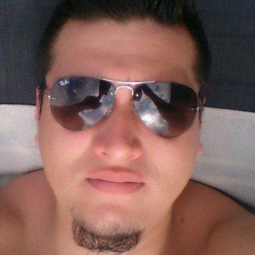 Grisbel Marmol Aguilar, 31, Cornella, Spain